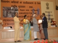 Best NGO National Award.JPG