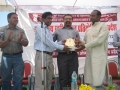 Late Shree C. S. Choudhary Memorial Award for  Best Special School in Sports.JPG